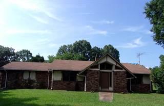 Single Family for sale in 8476 Castalian Springs Rd, Durant, MS, 39063
