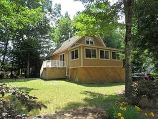 Photo of 103 Glen Forest Drive, 03254, Carroll county, NH