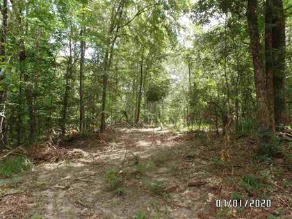 Lots And Land for sale in 0 Pitts, Hawkinsville, GA, 31036