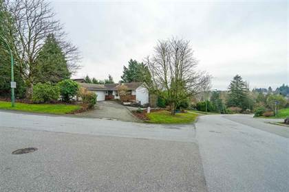 Single Family for sale in 34351 HYCREST PLACE, Abbotsford, British Columbia, V2S5C4