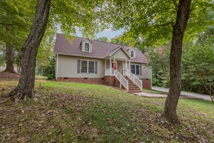 Other Real Estate for sale in 117 Aspen Way, Bracey, VA, 23919