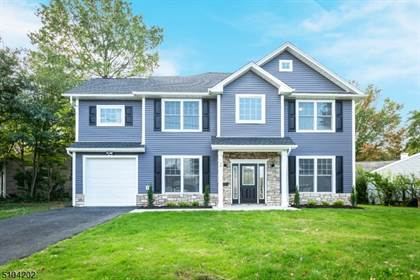 Residential Property for sale in 2 Fairfax Rd, Edison, NJ, 08817