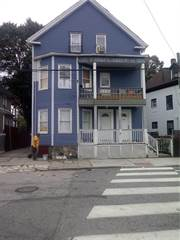 Multi-family Home for sale in 164 Superior Street, Providence, RI, 02909