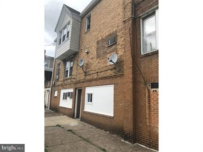 Residential Property for rent in 6449 CHELWYNDE AVENUE 1, Philadelphia, PA, 19142