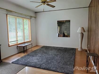 Residential Property for sale in 318 Franklin Street, Outlook, Outlook, Saskatchewan, S0L 2N0