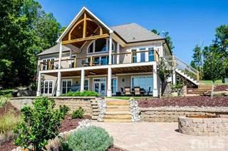 Single Family for sale in 1008 Estate Road, Semora, NC, 27343