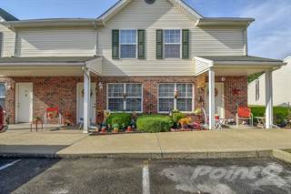 Apartment for rent in Canterbury Place, WV, 26241