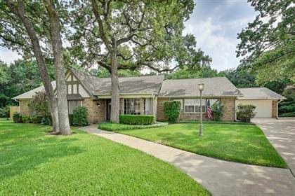 Residential Property for sale in 2714 Ripplesprings Court, Arlington, TX, 76016