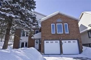 Single Family for sale in 6544 RICHER DRIVE, Ottawa, Ontario, K1C3G4