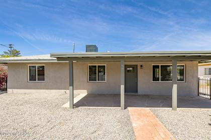 Residential Property for sale in 5337 E Bellevue Street, Tucson, AZ, 85712