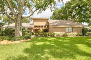 Single Family for sale in 2694 BRATTLE LANE, Clearwater, FL, 33761