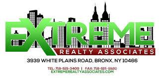 Residential Property for rent in Burke Ave, Bronx NY 10469, Bronx, NY, 10469