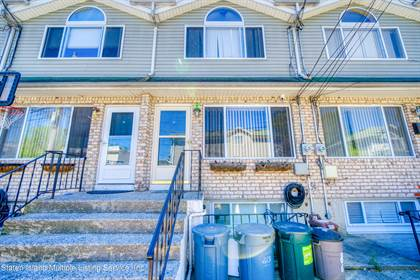 Residential Property for sale in 86 Confederation Place, Staten Island, NY, 10303