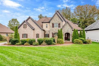 Residential Property for sale in 2007 Connonade Drive, Waxhaw, NC, 28173