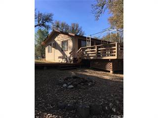 Single Family for sale in 11011 south shore Drive 24, Paso Robles, CA, 93446