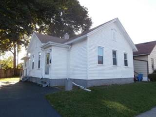 Single Family for sale in 49 Angle Street, Rochester, NY, 14606