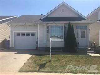 Residential Property for sale in 4907 JUNIPER DRIVE, Regina, Saskatchewan