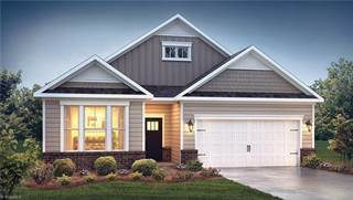 Single Family for sale in 5222 Garnet Hill Drive, Clemmons, NC, 27012