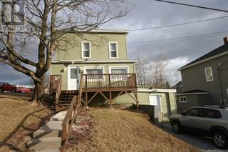 Single Family for sale in 10 Edith Avenue, Saint John East, New Brunswick