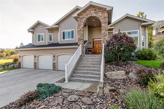 Single Family for sale in 5206 Laree Court, Missoula, MT, 59803