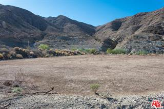 Land for sale in RIM CREST Road, Rancho Mirage, CA, 92270