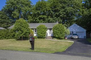Single Family for sale in 21 Ballentine St, Kenvil, NJ, 07847
