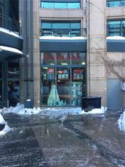 Comm/Ind for sale in 111 ALBERT STREET, Ottawa, Ontario, K1P1A5