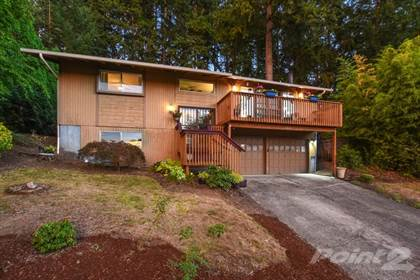 Single-Family Home for sale in 10409 NE 22nd St , Vancouver, WA, 98664