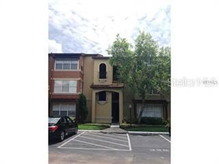 Condo for sale in 5144 CONROY ROAD 18, Orlando, FL, 32811