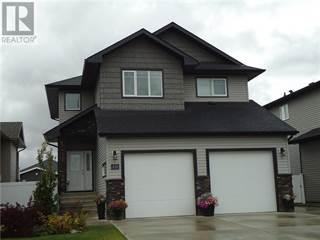 Single Family for sale in 432 Somerside Place SE, Medicine Hat, Alberta, T1B0N4