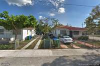 Photo of 90 NW 33rd St, Miami, FL