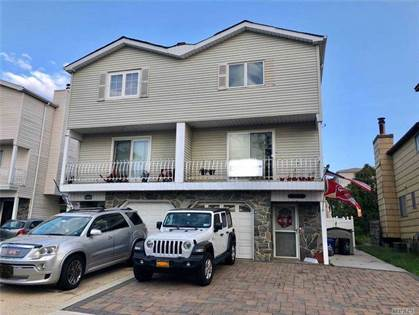 Residential Property for sale in 61 Lewiston Street, Staten Island, NY, 10314