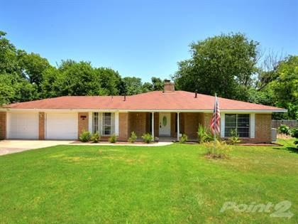 Single-Family Home for sale in 8703 Sansom Rd , Austin, TX, 78754