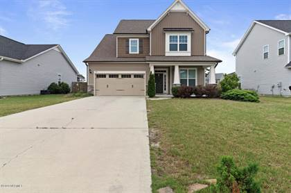 Residential Property for sale in 108 Hampton Drive, Holly Ridge, NC, 28445