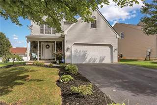 Single Family for sale in 1944 Grigio Place, Bethlehem Township, PA, 18045
