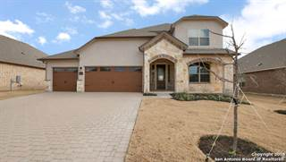 Single Family for sale in 1935 Gibraltar, El Paso, TX, 79905