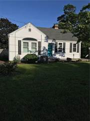 Single Family for sale in 196 Palace Avenue, Warwick, RI, 02886