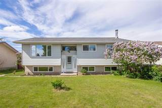 Single Family for sale in 31 COLLINGWOOD AV, Spruce Grove, Alberta, T7X2A8