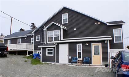 Multifamily for sale in 229 Confederation Drive, Bonavista, Newfoundland and Labrador, A0C 1B0