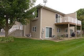 Townhouse for sale in 3357 Cory Lane, Hastings, MN, 55033