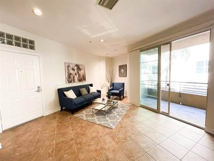 Residential for sale in 1480 Broadway 2406, San Diego, CA, 92101