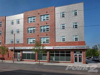 Houses Apartments for Rent in Upper North Philadelphia 29