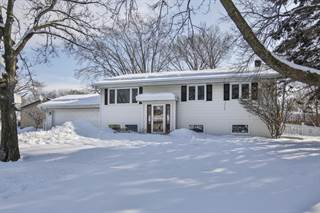 Single Family for sale in 5010 Wisconsin Avenue N, New Hope, MN, 55428