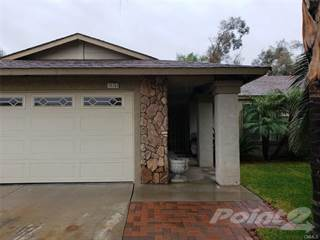 Residential for sale in 14751 Pine Ave, Fontana, CA, 92335