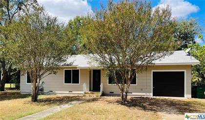 Residential Property for sale in 2102 N Austin Avenue, Cameron, TX, 76520