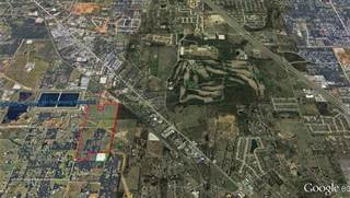 Land for sale in 7430 Hudson Cemetery Road, Mansfield, TX, 76063