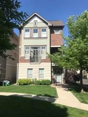 Single Family for sale in 3948 North Kolmar Avenue, Chicago, IL, 60641