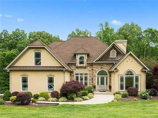Single Family for sale in 6013 Stonepath Lane, Waxhaw, NC, 28173