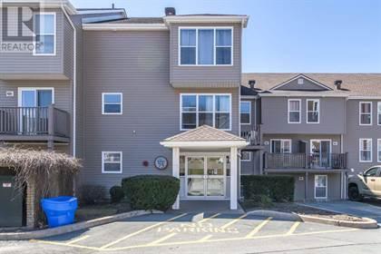Single Family for sale in 75 Collins Grove 206, Dartmouth, Nova Scotia, B2W6B3