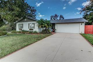 Single Family for sale in 124 ANTHONY DRIVE, Sanford, FL, 32773